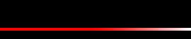 formularios continuos,formatos continuos,facturas electronicas,comprobantes de pago,imprentas autorizadas sunat,impresos continuos del peru,impresos continuos,imprenta peru,imprenta en lima peru,papeles continuos,guia de remision,imprenta facturas,papel bond continuo,imprenta santa anita,papel continuo imprenta,fabricacion de formularios continuos,formulario continuo autocopiativo,papel autocopiativo lima,comprar papel continuo en lima peru,formas continuas